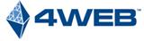4webb-logo_new