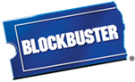 blockbuster_sm_new