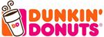 dunkin-donuts-logo_new