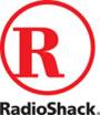 radioshack_sm