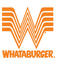 whataburger_sm_2